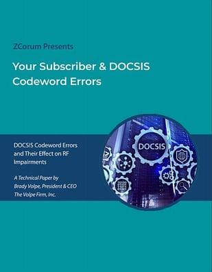 docsis-codeword-errors-white-paper-landing-page-thumbnail
