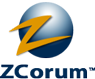 ZCorum
